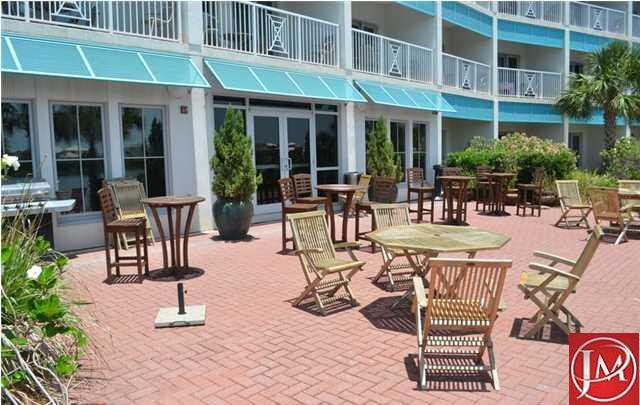 Carillon Beach Condos For Sale